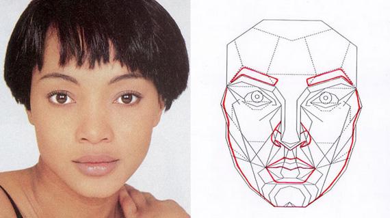 African-Variation-RF-mask