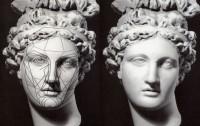 Lucilla Verus