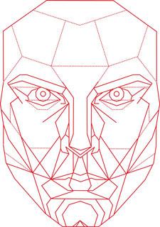 Mask-A-Male