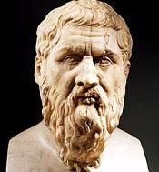 Archetype Theory - Plato